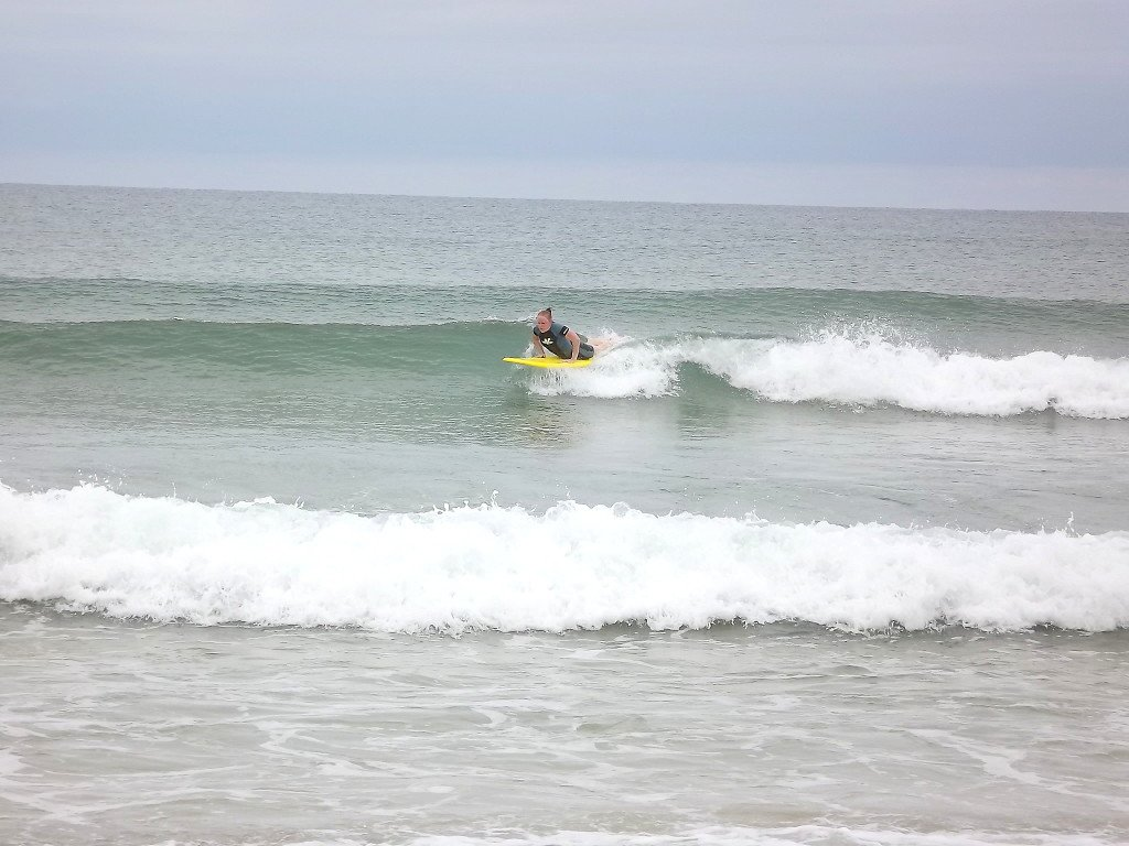 surf lessons moliets, private surf lessons moliets, small group surf lessons moliets
