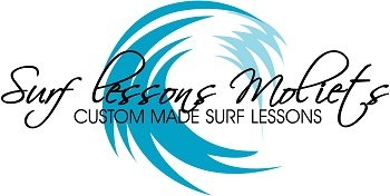 Surf lessons Moliets