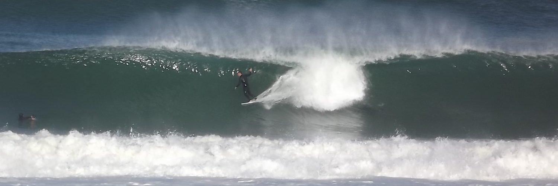 surf intensive