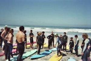 Best Surf School in Moliets