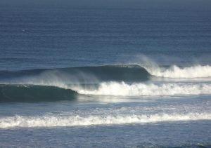 surf lessons moliets